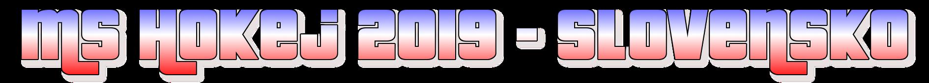 Ms Hokej 2017 Paříž Skupina B Online Výsledky Livescore