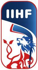 MS hokej Praha 2015